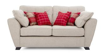 Tranquil 2 Seater Deluxe Sofa Bed