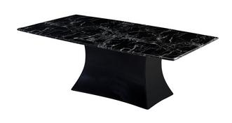 Trattoria Coffee Table
