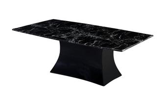 Coffee Table Trattoria Marble