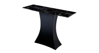 Trattoria Console Table
