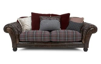 Midi Sofa Treasury