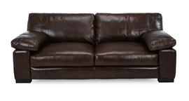 Truffle 3 Seater Sofa