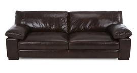 Truffle 4 Seater Sofa