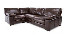 Truffle Right Hand Facing 2 Seater Corner Group