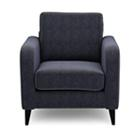 Shop Truth Armchair