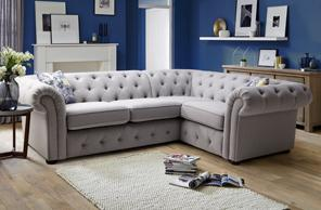 DFS Twille Sofa