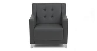 Urban Accent Chair
