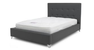 Urban King Size (5 ft) Bedframe