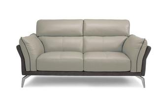 2 Seater Sofa Valdez Showroom
