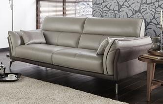 Valdez 3 Seater Sofa Valdez Showroom