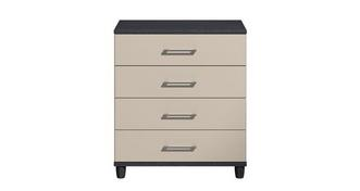 Varley 4 Drawer Chest