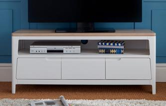 Verity TV Unit Verity