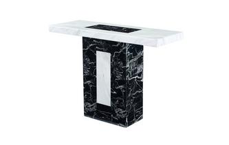 Console Table Vienna Marble