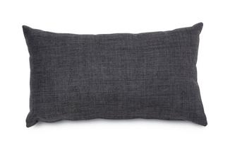 Plain Bolster Cushion