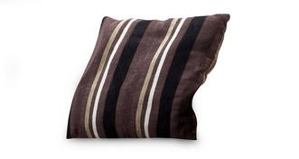 Vogue Scatter Cushion
