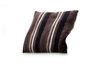 Scatter Cushion Stripe Cushion