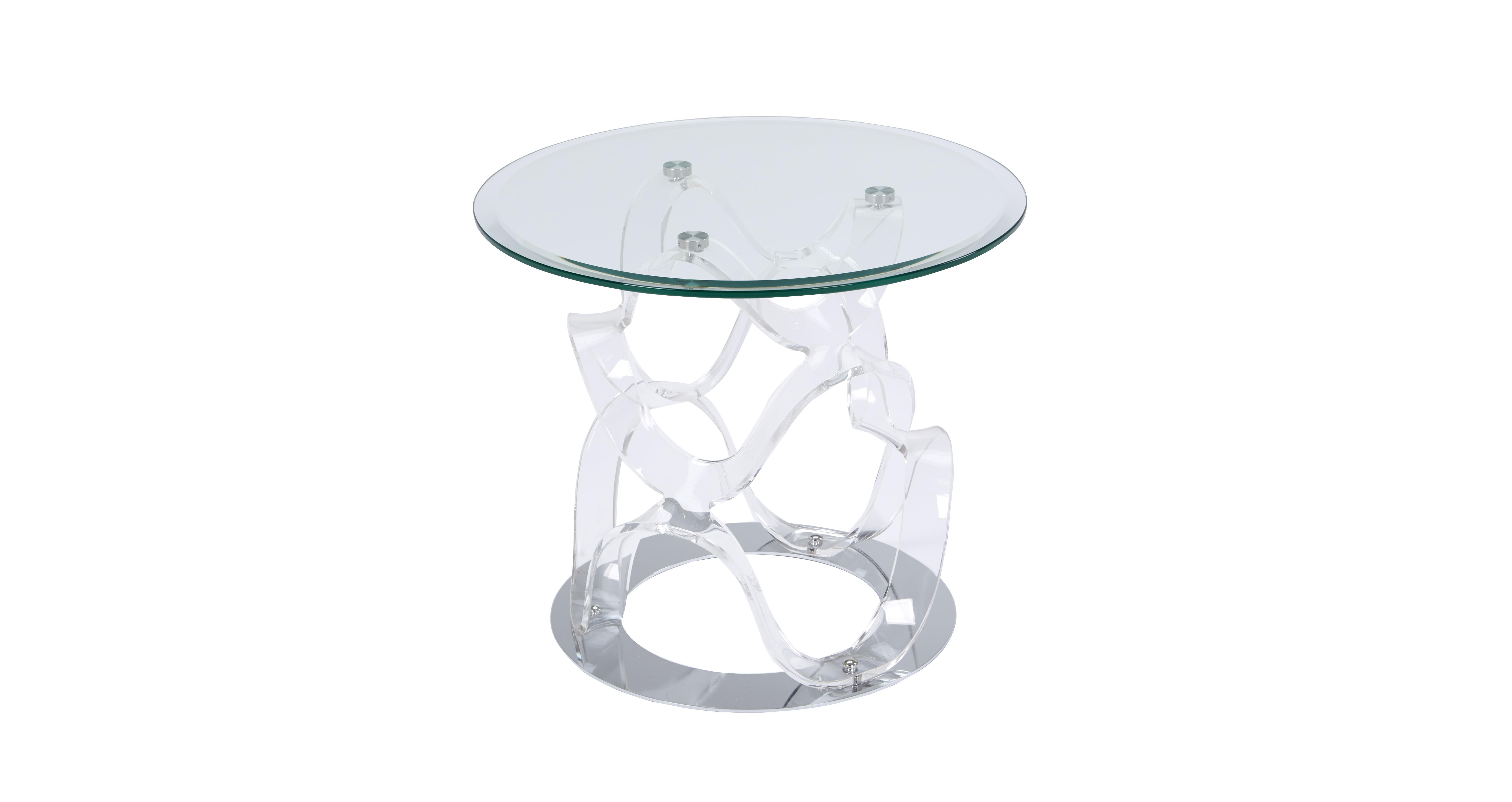Wave lamp table dfs for Lamp table dfs