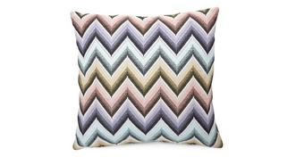 Zapp Pattern Scatter Cushion