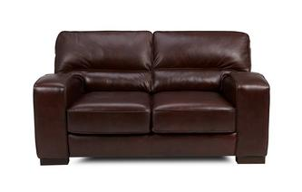 2 Seater Sofa Capri
