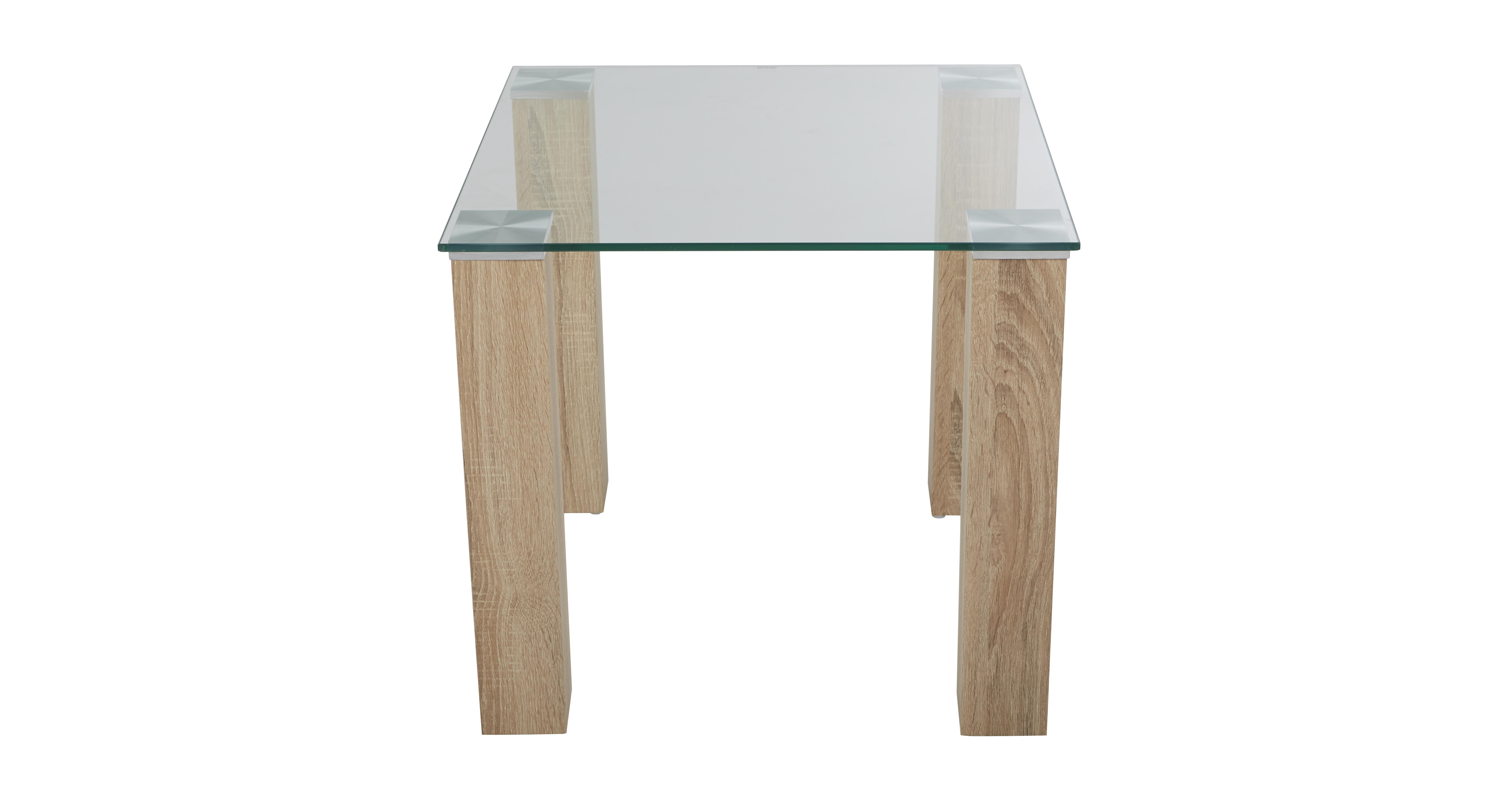 Zenn lamp table dfs for Lamp table dfs