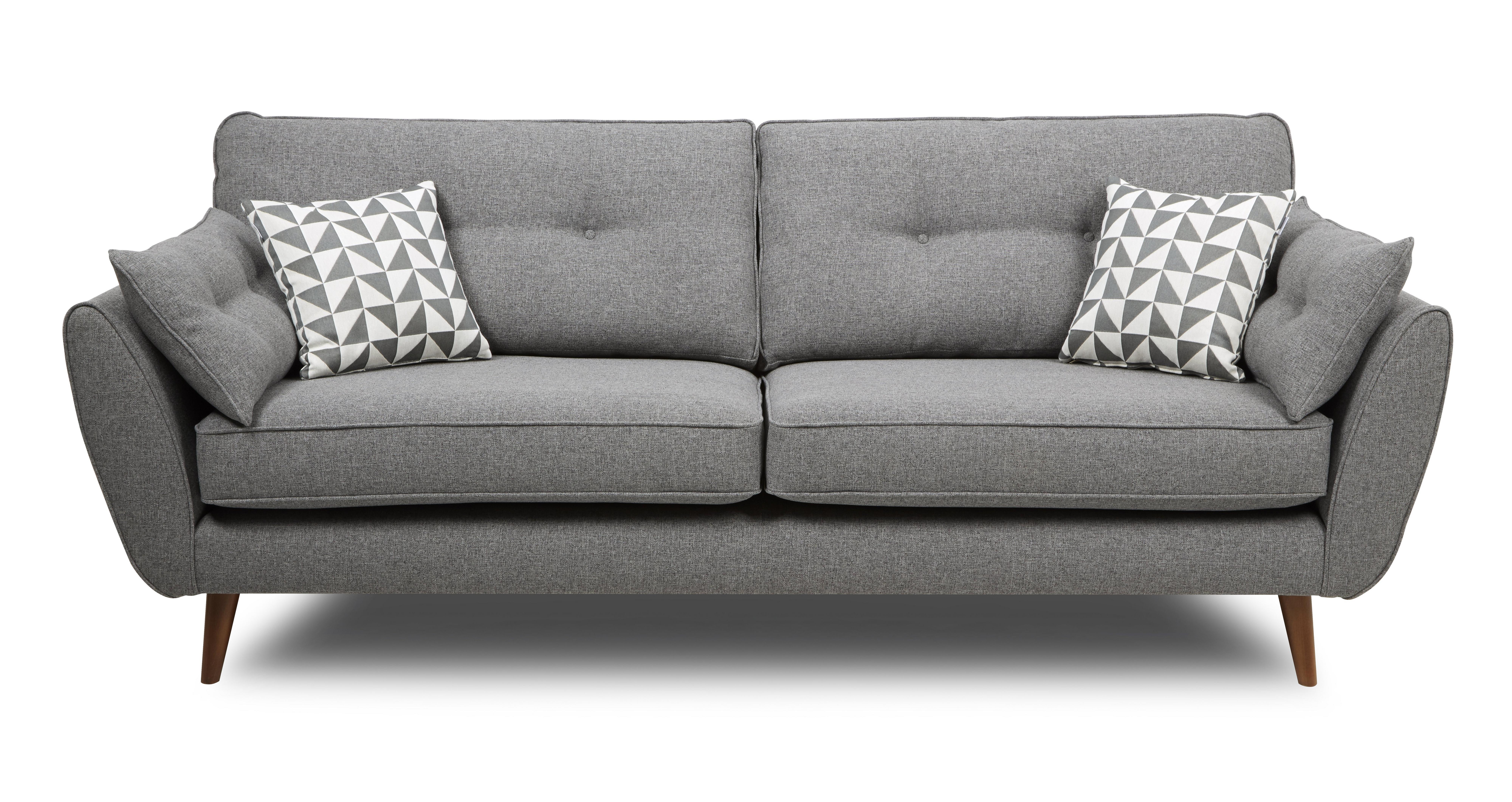 Sofas On Finance No Deposit Uk picture on 4 seater sofa zinc with Sofas On Finance No Deposit Uk, sofa 7b3ab9e2d4fa8d1d199173a29383b61e