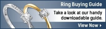 View Our Downloadable Ring Buying Guide