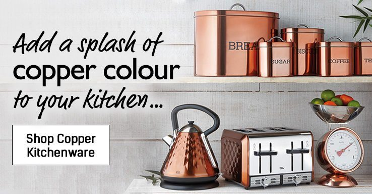 Shop Copper Kitchenware
