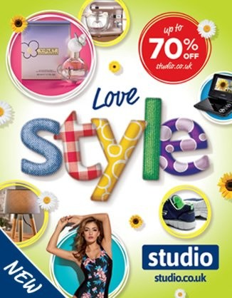 Summer Living - Shop The Catalogue