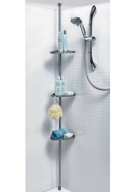 Bath/Shower Caddy
