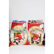A great choice of fun and traditional wrapping paper and gift bags.