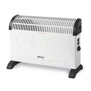 Pifco 2000W Convection Heater