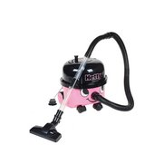 Little Hetty
