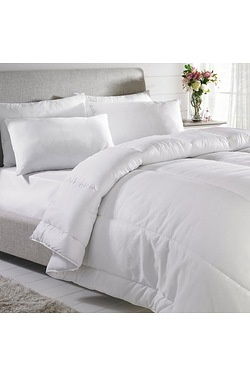 Downland Deep Sleep 4.5 Tog Duvet