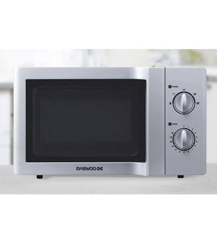 daewoo manual microwave studio. Black Bedroom Furniture Sets. Home Design Ideas