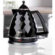 DeLonghi Brilliante Kettle