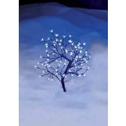 2ft LED Blossom Tree