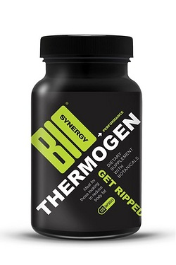 Bio-Synergy Thermogen