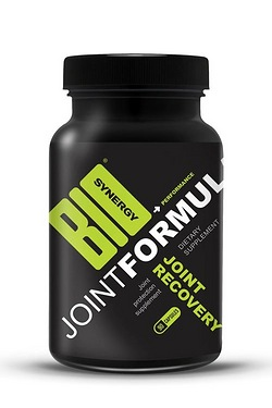 Bio-Synergy Joint Performance