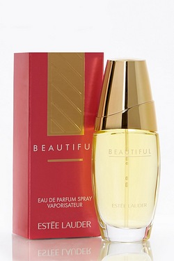 Estee Lauder Beautiful EDP 30ml