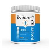 Active Woman Refuel 450g