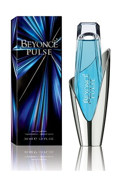 Beyonce Pulse 30mls EDP