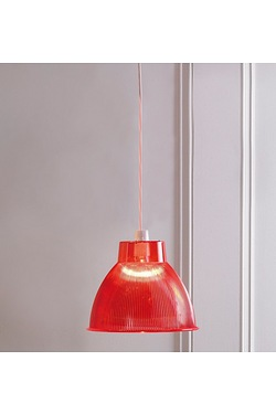 Pendant Light Shade