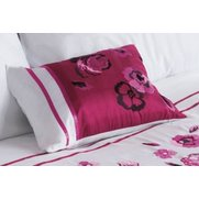 Jeff Banks Freya Boudoir Cushion