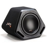 Juice 12' Subwoofer with Built in A...