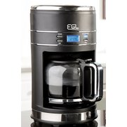 EGL Filter Coffee Maker