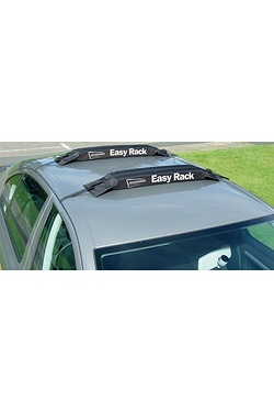 Soft Roof Rack