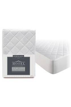 Downland Egyptian Cotton Hollowfibr...