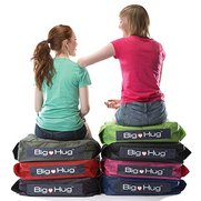 Big Hug Cushion Pad