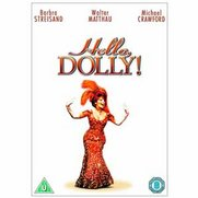 Hello Dolly! - Studio Classic