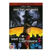 Save The Last Dance/Save The Last D...